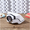 Smartphone Projector - White: Image 1