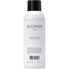 Balmain Hair Texturizing Volume Spray (200ml): Image 1