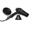 Balmain Hair Infrared Hair Dryer - Black: Image 2