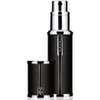 Travalo Milano HD Elegance - Black (5ml): Image 3