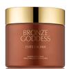 CrèmeFouettée pour le corps Bronze Goddess Estée Lauder 200ml: Image 1