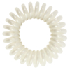 MiTi Professional Hair Tie - Precious Pearl (3pc): Image 1