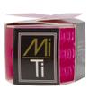 MiTi Professional Haargummi− Peaceful Pink (3 Stück): Image 2