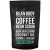 Exfoliante de Granos de Café de Bean Body 220 g- Menta: Image 1