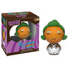 Willy Wonka and the Chocolate Factory Oompa Loompa Dorbz Vinyl Figure: Image 1
