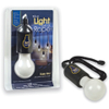 LED Light on a Rope: Image 3