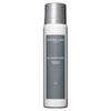 Sachajuan Dark Volume Powder Hair Spray Travel Size 75ml: Image 1
