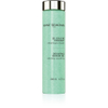 Anne Semonin Exfoliating Shower Gel 200ml: Image 1