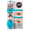 benefit Gimme Brow (Various Shades): Image 2