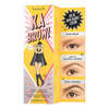 benefit Ka-Brow! (Various Shades): Image 2