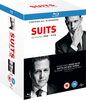 Suits - Series 1-5: Image 2