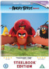 The Angry Birds Movie - Limited Edition Steelbook (UK EDITION): Image 1