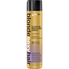 Sexy Hair Blonde Bright Blonde Violet Shampoo 300ml: Image 1