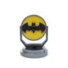 Batman BAT Projector Night Light: Image 4