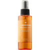 Ole Henriksen Truth Facial Water Mist (118 ml): Image 1
