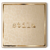 Stila Perfect Me, Perfect Hue Eye & Cheek Palette 14g - Light/Medium: Image 2