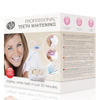 Rio Professional Teeth Whitening System: Image 2