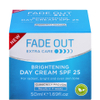 Fade Out ADVANCED Even Skin Tone Day Cream SPF 25 50ml: Image 3