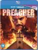 Preacher - Season 1: Image 1