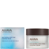 AHAVA Age Control Even Tone Sleeping Cream: Image 1