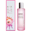 AHAVA Dry Oil Body Mist - Cactus and Pink Pepper: Image 1