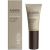 AHAVA Men's Age Control All-in-One Eye Care: Image 1