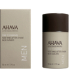 AHAVA Men's Soothing After-Shave Moisturizer: Image 1