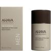 AHAVA Men's Soothing After-Shave Moisturizer: Image 1