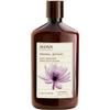 AHAVA Mineral Botanic Velvet Cream Wash - Lotus Flower and Chestnut: Image 1