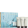AHAVA Sea-Soft Mineral Body Trio: Image 1