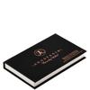 Anastasia Beauty Express Kit - Brunette: Image 3