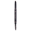 Anastasia Brow Definer - Medium Brown: Image 1
