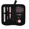 Anastasia Five Element Brow Kit - Blonde: Image 2