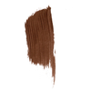 Anastasia Tinted Brow Gel - Brunette: Image 4