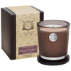 Aquiesse Large Glass Jar Candle - French Oak Currant: Image 1