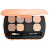 bareMinerals READY Eyeshadow 8.0 - Sexy Neutrals Bronze: Image 1