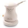 BelleCore babyBelle BodyBuffer Kit: Image 1