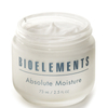 Bioelements Absolute Moisture: Image 1