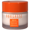Borghese Dolce Notte Re-Energizing Night Creme: Image 1