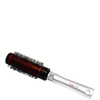 CHI Air Expert Tourmaline Ceramic Nylon Round Brush - Small: Image 1