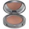 Colorescience Pressed Blush - Coral: Image 1