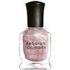Deborah Lippmann Nail Color - Whatever Lola Wants: Image 1