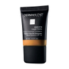 Dermablend Smooth Liquid Camo Foundation - Cafe: Image 1