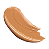 Dermablend Smooth Liquid Camo Foundation - Copper: Image 1