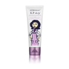 DERMAdoctor KP Duty AHA Moisturizing Therapy for Dry Skin: Image 1