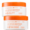 Dr Dennis Gross Skincare Alpha Beta Universal Daily Peel - 30 Application Jar: Image 1