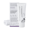 Elemental Herbology Purify and Soothe Cleansing Balm: Image 1