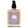 FarmHouse Fresh Honey Magnolia Sparkling Soak and Body Oil: Image 1