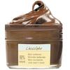 FarmHouse Fresh Sundae Best Chocolate Softening Mask: Image 1