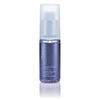 Frederic Fekkai Blowout Sealing Serum: Image 1